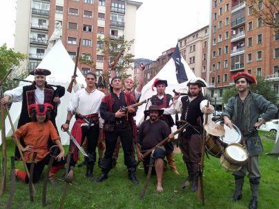 PiratasRekalde1