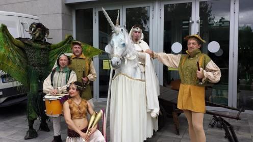 Teatrakagrupal