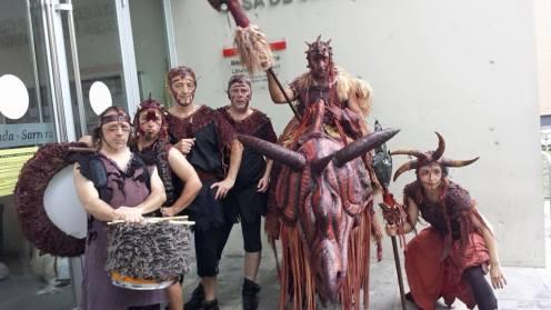 Teatrakagrupal2